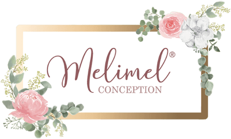 Mélimel Conception