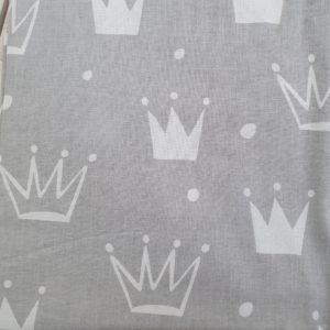 couronne gris