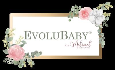 Logo_EVOLUBABY_1